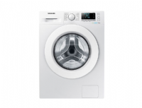 Samsung WW80J5556MW 1400rpm 8kg Washing Machine